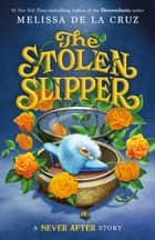 Never After: The Stolen Slipper ebook by