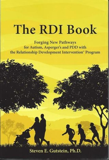 The rdi book ebook by steven gutstein 1230000255817 rakuten kobo the rdi book ebook by steven gutstein fandeluxe Image collections