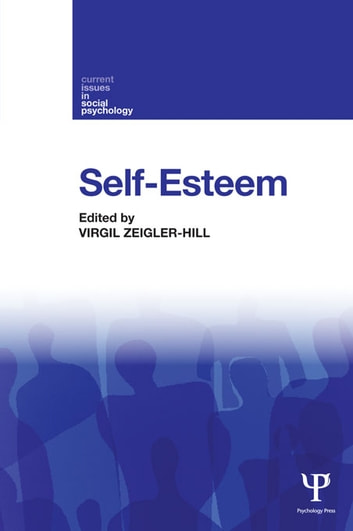 english language and self esteem The importance of self-esteem, one sure way to improve yours 34 (4 english english [auto-generated] preview this course you will target your audience and.