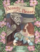 Beauty and The Beast ebooks by Lesley Young