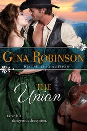 The Union ebook by Gina Robinson