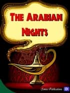 The Arabian Nights ebook by Anonymous