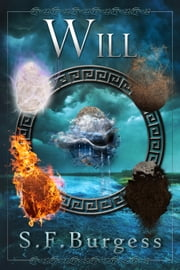 Will ebook by S F Burgess