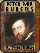 Peter Paul Rubens - Annotated Paintings ebook by Daniel Coenn