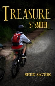 Treasure (Seed Savers) ebook by S. Smith