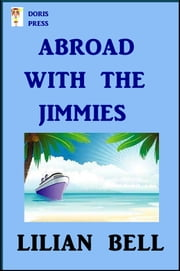 Abroad with the Jimmies ebook by Lilian Bell