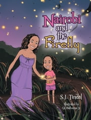 Nairobi and the Firefly ebook by S.J. Tindal