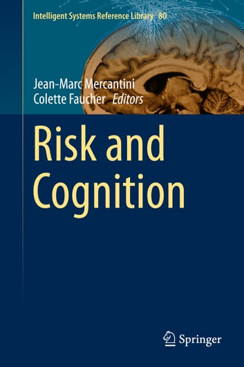ebook Advances in Brain, Vision, and
