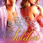 The Soldier audiobook by Grace Burrowes