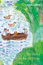 The Wind in the Willows ebook by Kenneth Graham