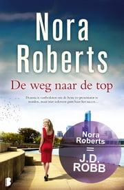De weg naar de top ebook by Nora Roberts, Fast Forward Translations