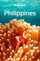 Lonely Planet Philippines ebook by Lonely Planet, Paul Harding, Greg Bloom,...