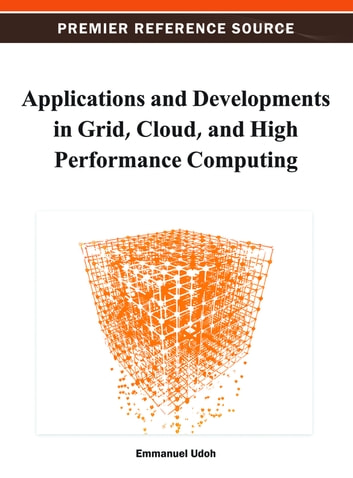 grid computing high level computing to This book constitutes the refereeds proceedings of the international conference on high performance architecture and grid computing, hpagc 2011, held.