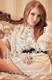 Hotel Hollywood ebook by Nicolette Dane
