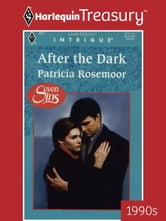 After The Dark ebook by Patricia Rosemoor