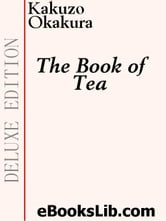The Book of Tea ebook by Okakura, Kakuzo