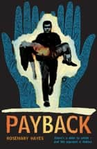 Payback ebook by Rosemary Hayes