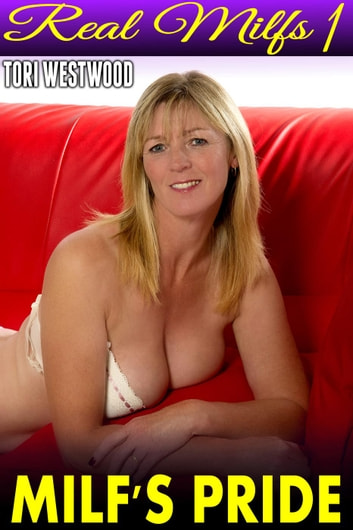Georgina c mature nude