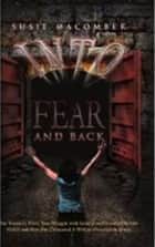 Into Fear and Back ebook by Susie Macomber