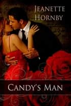Candy's Man ebook by Jeanette Hornby
