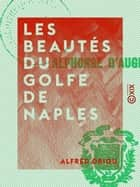 Les Beautés du golfe de Naples ebook by Alfred Driou