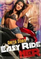 Easy Ride Her ebook by