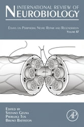 Essays on Peripheral Nerve Repair and Regeneration ebook by