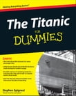 The Titanic For Dummies