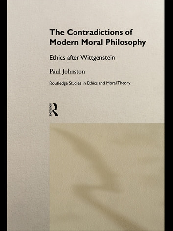 ethics and morality in modern warfare Examples of nonreligious morality now we can get down to the bloody business of modern warfare and genocide you just predicated ethics and morality.