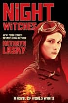 Night Witches ebook by