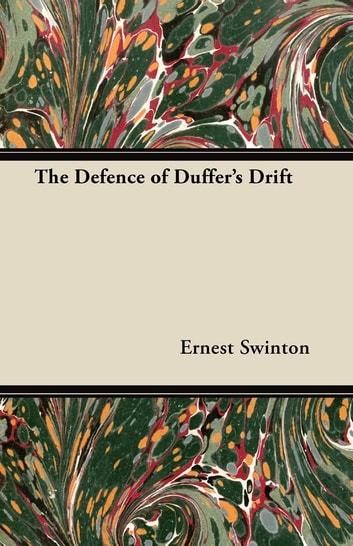 """the defense of duffer s drift """"battle cry"""" l uris """"corps values"""" z miller """"the red badge of courage"""" s  """" resilience"""" e greitens """"outliers"""" m gladwell """"the defense of duffers drift"""" e."""