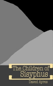 Children of Sisyphus ebook by Mike Sutton