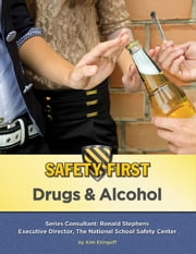 Drugs & Alcohol ebook by Kim Etingoff