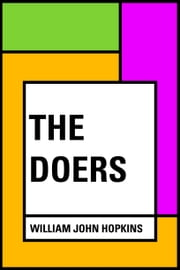 The Doers ebook by William John Hopkins