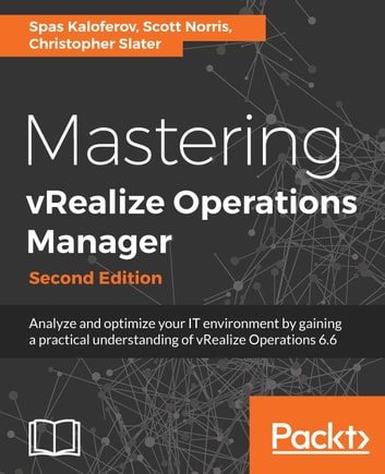 Manager download 2012 system mastering center operations ebook