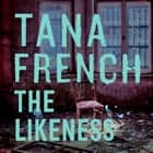 The Likeness - Dublin Murder Squad: 2 audiobook by Tana French