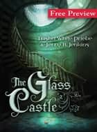 The Glass Castle (Free Preview) ebook by Trisha Priebe,Jerry B. Jenkins