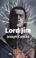 Lord Jim (Español) ebook by Joseph Conrad