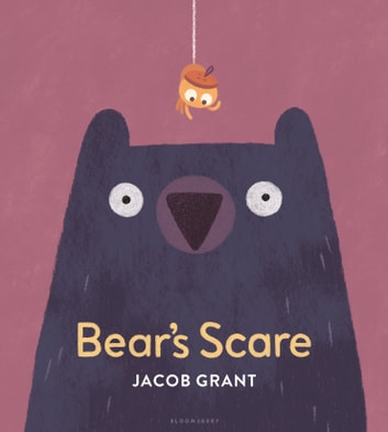 Bear's Scare ebook by Jacob Grant
