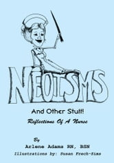 Neoisms ebook by BSN Arlene Y. Adams RN