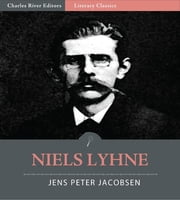 Niels Lyhne ebook by Jens Peter Jacobsen