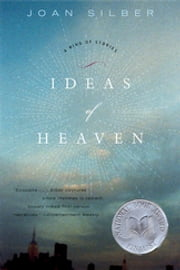 Ideas of Heaven: A Ring of Stories ebook by Joan Silber