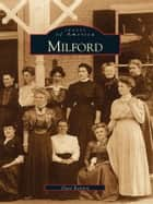 Milford ebook by Dave Kenton