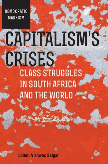 reading class struggle in africa We have contended elsewhere (mkandawire 1994) that if capitalism is to be politically viable in africa, it will have to have some national anchoring based partly on the capacity of the indigenous capitalist classes to direct state policy toward their gaining access to labour, land and capital, toward limiting the role of foreign capital, and toward nurturing indigenous capitalist investment by.