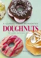Doughnuts ebook by Rosie Reynolds