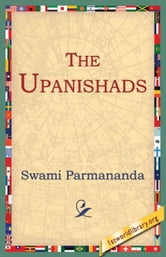 The Upanishads ebook by Parmananda , Swami