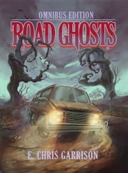 Road Ghosts