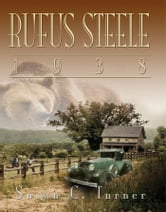 Rufus Steele 1938 ebook by Susan C. Turner
