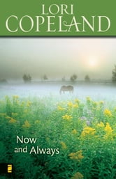 Now and Always ebook by Lori Copeland