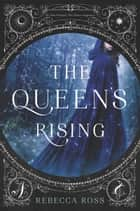 The Queen's Rising ekitaplar by Rebecca Ross